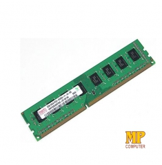Ram 8gb Bus 1333 1600 PC - 8GB Bus 1333 1600