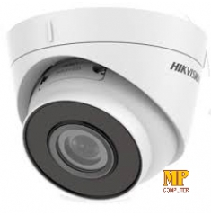 Camera IP Dome hồng ngoại 4.0 Megapixel HIKVISON DS-2CD1343G0E-IF