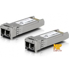 SFP Multi-Mode Fiber 10Gbps Ubiquiti UF-MM-10G
