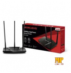 Router Mercusys MW330HP