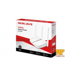 Router Wifi Mercusys MW305R