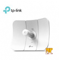 Router Wifi TP-Link CPE610