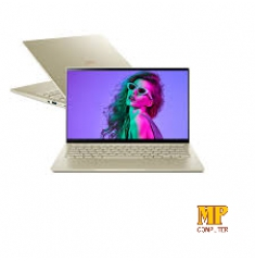 LAP ACER Swift 5 SF514-55T-51NZ i5-1135G7_NX.HX9SV.002