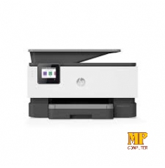 Máy in HP OfficeJet Pro 9010 All-in-One Printer
