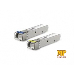 Module Quang SFP Ubiquiti Fiber Single-Mode UF-SM-1G-S