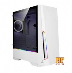 Case ANTEC DP501 White Mid Tower