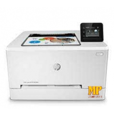 MÁY IN HP Color LaserJet Pro M255nw CÔNG TY