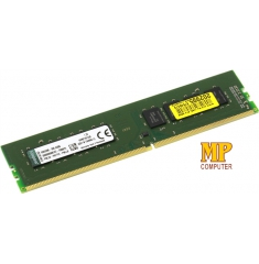RAM Kingston 8GB 2400 DDR4