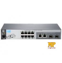 HP 2530-8G Switch J9777A