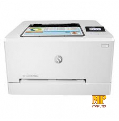 Máy in HP Color LaserJet Pro M154nw CÔNG TY