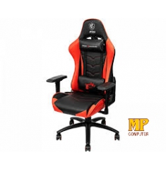 GAMING CHAIRS   MAG CH120x