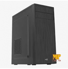 VỎ CASE AEROCOOL CS-1103 ( Supports ATX, Micro-ATX, and Mini-ITX motherboards )