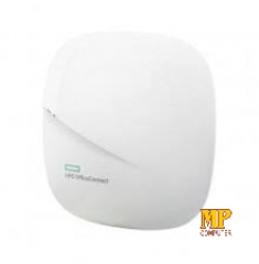 HPE OfficeConnect OC20 802.11ac Access Points - JZ074A