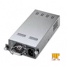 150W AC Power Supply Module TP-Link PSM150-AC