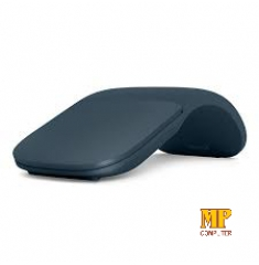 Chuột bluetooth cho Surface mobile Mouse