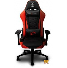 Ghế GAMING CHAIRS MSI MAG CH120
