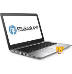 HP Elitebook 850 G5	Core™ i5 8350U   16GB 512 SSD Share 14 FHD (1920x1080)  Touch Win 10 pro