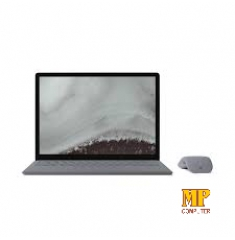 Surface Laptop 2 13.5 inch	Core™  i5 256GB 8GB 13.5inch Win 10
