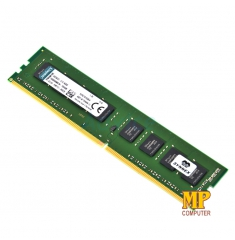 Ram kingston DDR4 4g bus 2133MHz cho PC Desktop